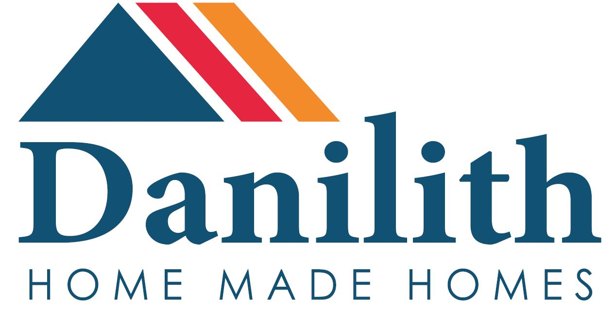 Danilith - Home Made Homes